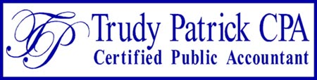 Trudy Patrick CPA